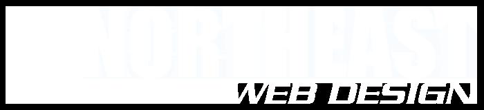 Northeast Web Design
